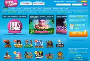 online casino nl book of raa
