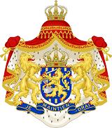 legaal casino nederland