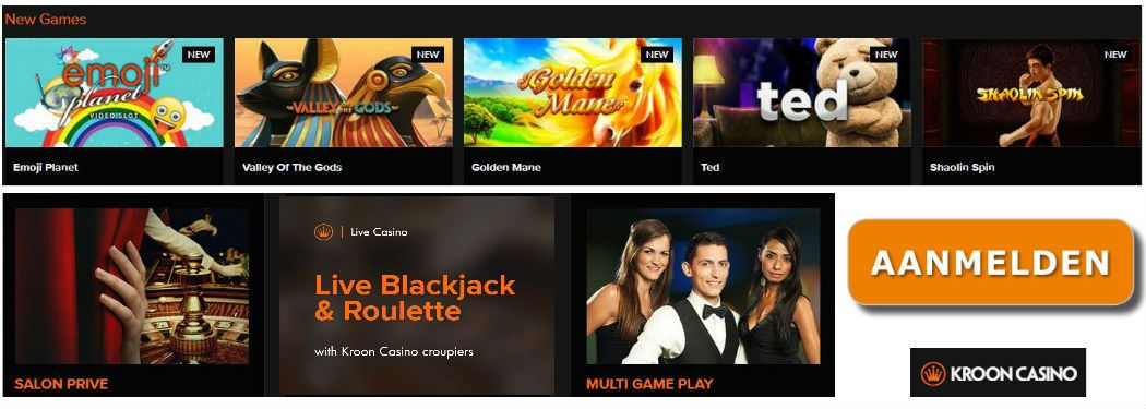 is online casino legaal in nederland